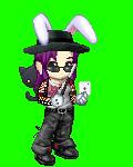 itsuka_Kun's avatar