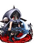 iKiinbarii's avatar