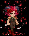 Smerdle's avatar