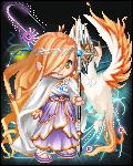 Ashlizzle's avatar