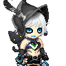 zendre's avatar