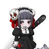 LinzyAnn Skullcrafter's avatar