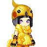 Liska's avatar