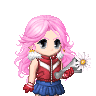 RaechelTheHyperGirl's avatar