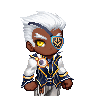 Sir Dc A Lot's avatar