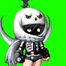 Plus44ftw's avatar