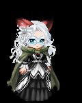 wolfstears101