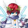 Pilot_Lentz's avatar