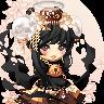 RhazzIe's avatar