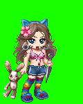 Bethfy's avatar