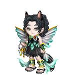 Vampiress_Jasmine