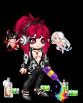 SerasYuki's avatar