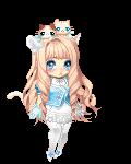 Hazukki Rikka's avatar