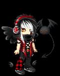 10softba11's avatar