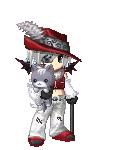 Rwar-ily's avatar