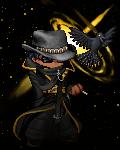 Shirotenshi Kuro's avatar
