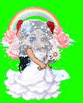 Sol Lunarena's avatar