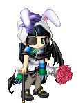Uetsu's avatar