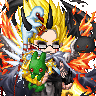 Bryan509's avatar