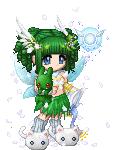 Sweet_Death's avatar