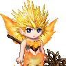 aruana's avatar