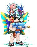 Hideyuki Asada's avatar