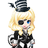 Lady3000's avatar