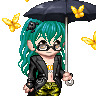 FIZZYALLYPOP's avatar