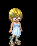 newboyztightjeanzz's avatar