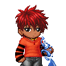 Kira8246's avatar