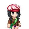 XxBootylicous_BrittanyxX's avatar