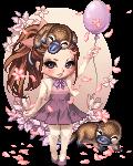 Classy_Clarinet's avatar