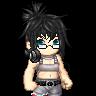 Rikkoun's avatar