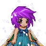 JaneAustinfreak_23's avatar