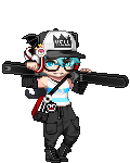 maikaymon's avatar