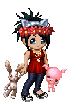 xXcrayonz16Xx's avatar