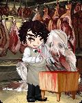 Avalica's avatar