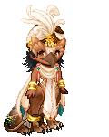 Miss_Cloak's avatar