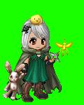 girlyfromhell's avatar