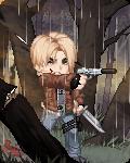 Enchanting_Codswallop's avatar