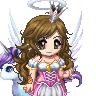 MiNa1117's avatar