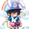 octolink's avatar