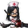 MipsyKitten's avatar