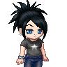 Kia_Bugg's avatar