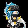 -R e q u i e m Raynbow-'s avatar