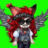[ Horrible Avatar Art ]'s avatar