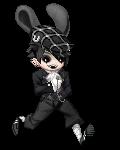 wyt noiz's avatar