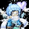 ManicMicroMilf's avatar