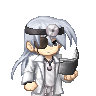 Doctor Killjoy's avatar