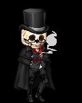 Galvanox's avatar